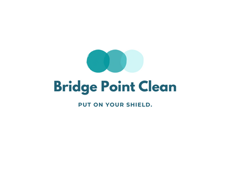 Bridge Point Capital Officially Launched a Disinfection Sister Company Bridge Point Clean