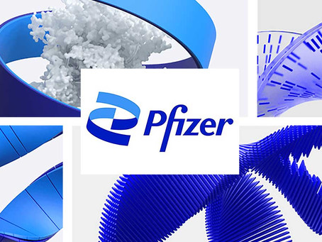 BPC Advisor Dr. Makarand Jawadekar Delivered Keynote Speech at Pfizer's Virtual Summit on March 11th