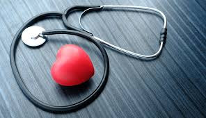The China Market Landscape for Cardiovascular Medical Devices