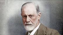 Sigmund-Freud-1024x576.jpg