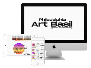 Art Basil