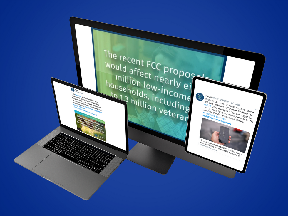 responsive-mockup-featuring-three-differ
