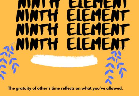 Ninth Element