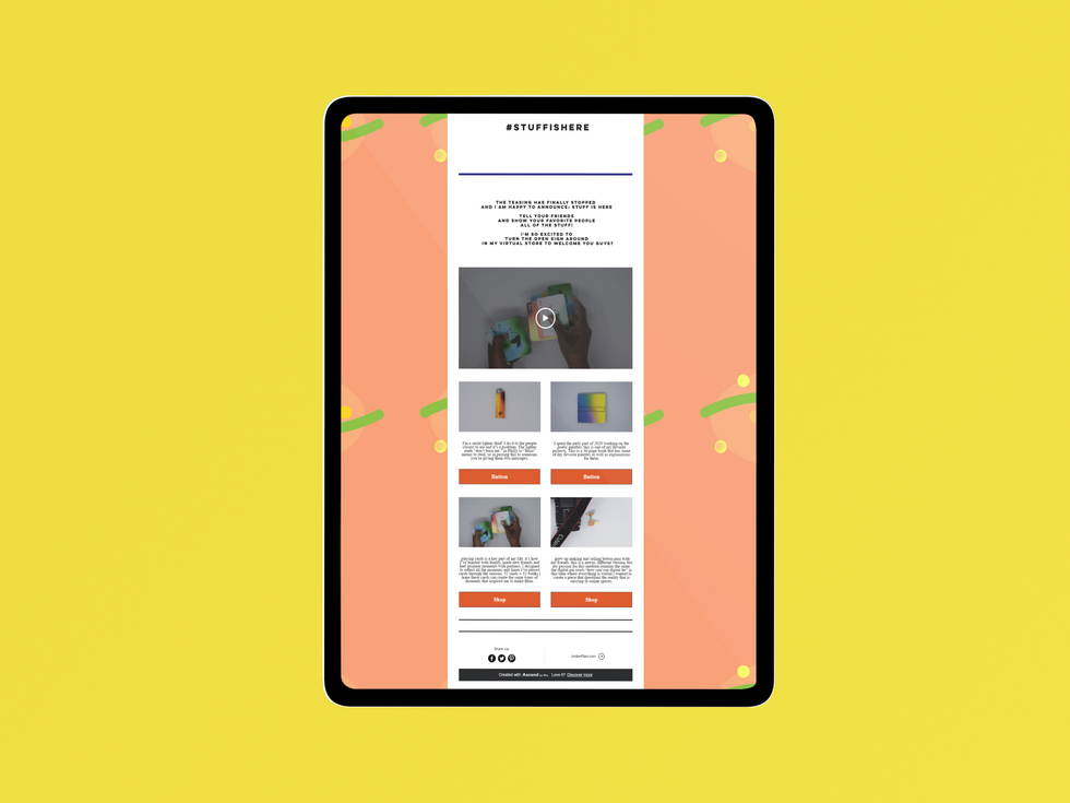 ipad-pro-mockup-with-a-solid-color-backd