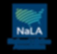 NaLA-Logo-01.png
