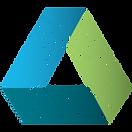 Alchemy-Insurance-Agency-Logo-250x250.pn