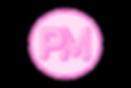 Pose_Mannequin_V1.png