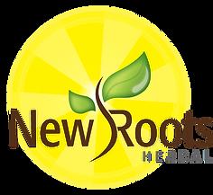 Nua-Fertility-Logo-2.png