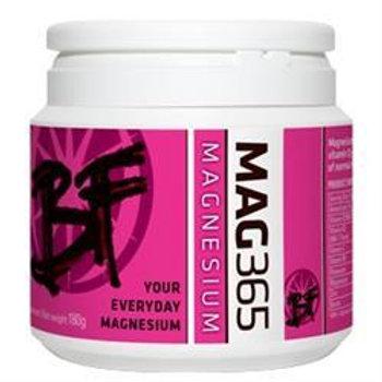 Mag 365 Bone Formula 180g