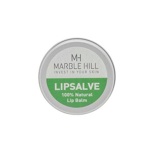 LipSalve 10ml Tin