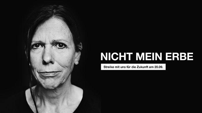 NICHT_MEIN_Erbe_10.jpg