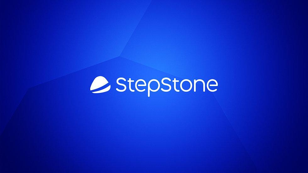 Stepstone_1920x1024.jpg