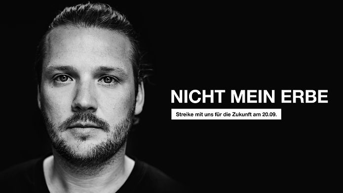 NICHT_MEIN_Erbe_8.jpg