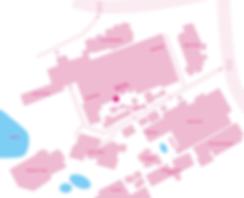 Hatsuhana_map2.png