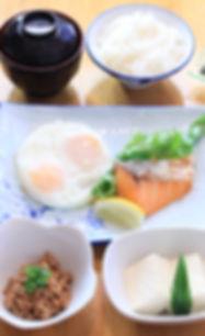 Japanese healthy breakfast.jpg