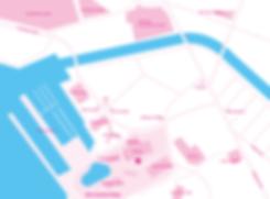 Hatsuhana Map1.png