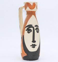Picasso ed Madoura