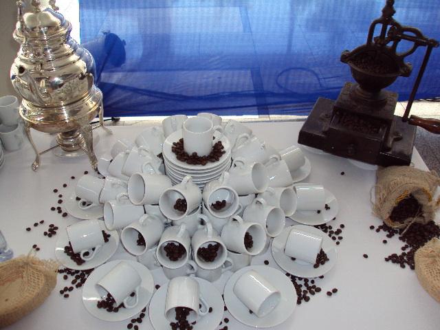Mesa+de+Café