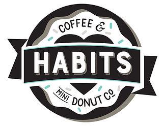Habits Logo - Primary CMYK.jpg