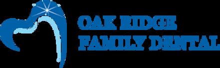 logo-315x97-630w.png