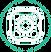 icone insta BLANC transparent.png