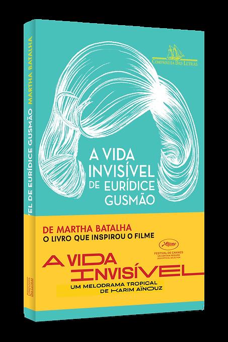 thumbnail_vidainvisivel_cintaaplicada-fr