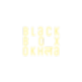 BBO LOGO SQUARE_DULLYELLOW.png