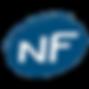visuel-norme-NF.png