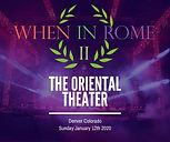 Oriental WIR II.jpg