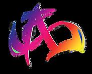 new_IDA_LOGO_rainbow.png