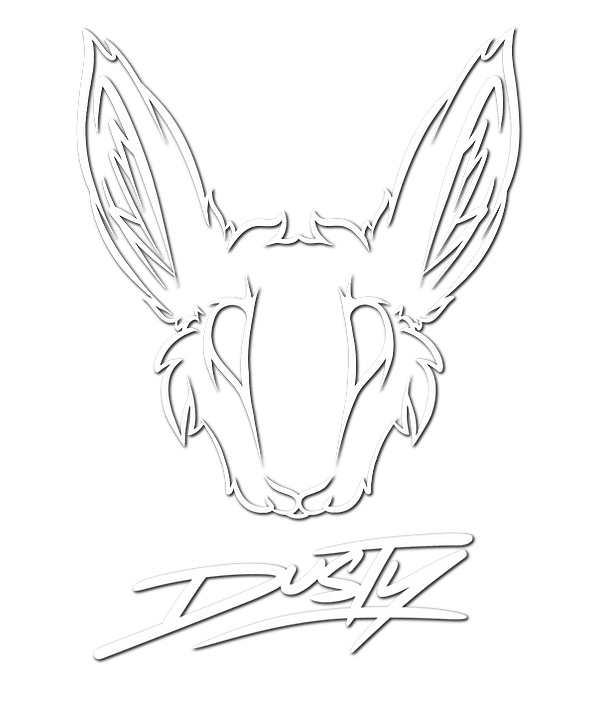 DustyBun_Logo_Concept_Drop_Shadow.png