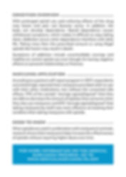 OpioidUseDisorder_Front_ConditionCards_5