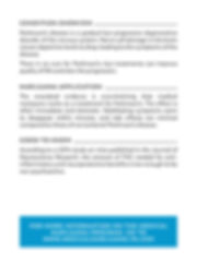 Parkinsons_Front_ConditionCards_5x7.jpg