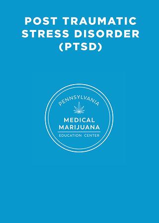 PTSD_Back_ConditionCards_5x7.jpg