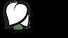 GLM_full_logo_01.png