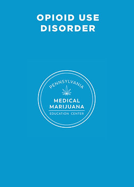 OpioidUseDisorder_Back_ConditionCards_5x