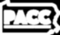 PACC_LOGO_4_WHITE.png