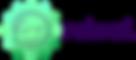 releaf app logo.png