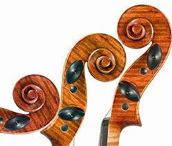 Violin-Trio