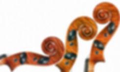 Trio pour violon