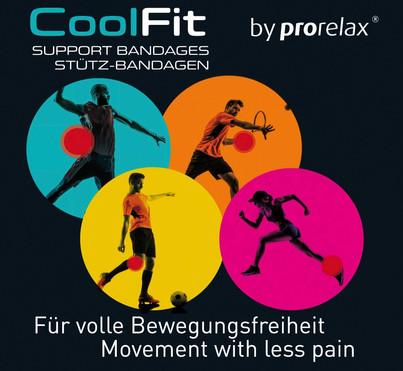 05_CoolFit_Knöchel_Bandage.jpg