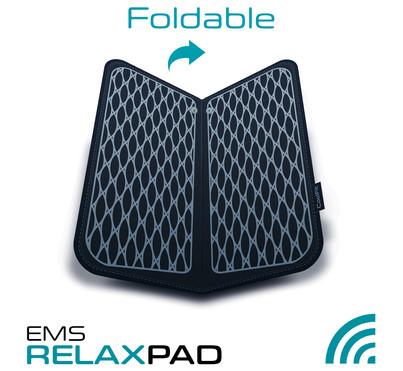 08_RelaxPad_Foldable.jpg