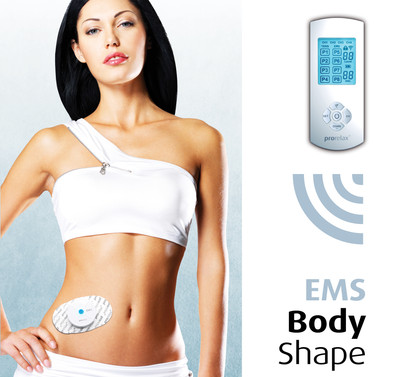 10_DuoWireless_EMS_BodyShape_female.jpg