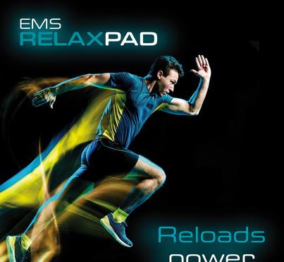 02_RelaxPad_ReloadsPower.jpg