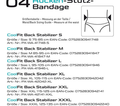 05_CoolFit_Ruecken_Bandage.jpg