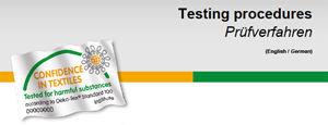 testing_head.jpg