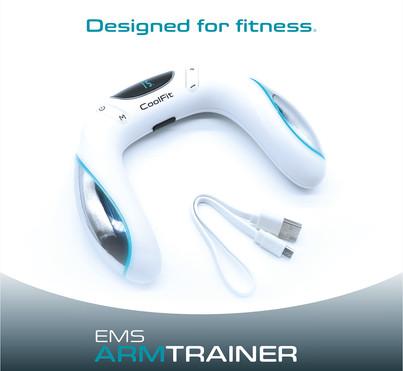 06_Designed_for_fitness.jpg