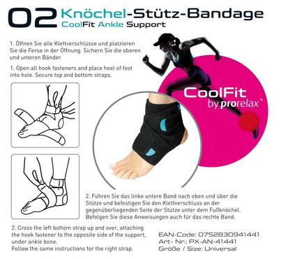 04_CoolFit_Knöchel_Bandage.jpg