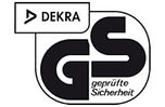 gs_logo.jpg