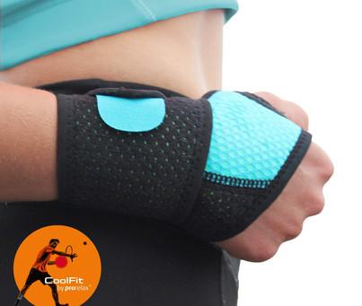 02_CoolFit_Hand_Bandage.jpg